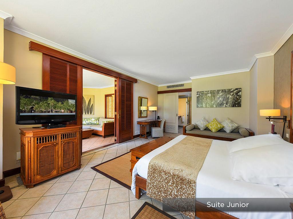 hotel dinarobin beachcomber golf resort spa 5 maurice avec voyages leclerc beachcomber. Black Bedroom Furniture Sets. Home Design Ideas